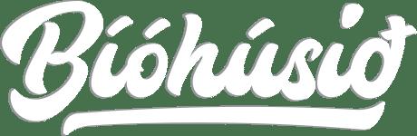 Bíóhúsið Selfossi Logo